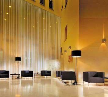 , Roset Boutique Hotel
